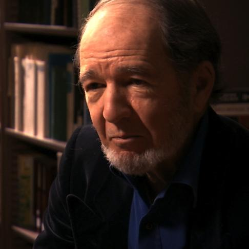 Jared Diamond - Psychology and Sociology